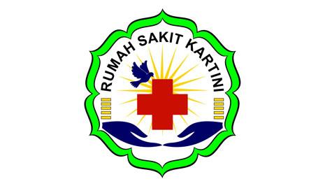 Rumah Sakit Kartini