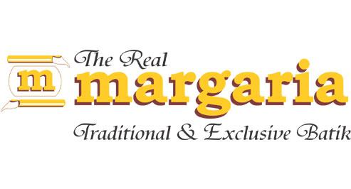 Batik Margaria