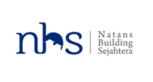 PT. Natans Building Sejahtera