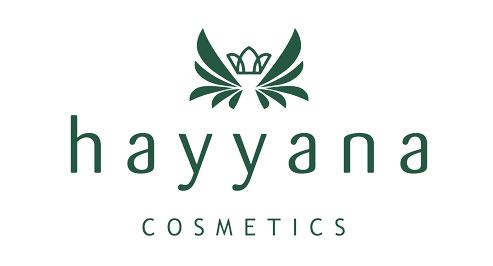 Hayyana Cosmetics