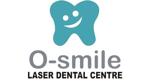 O-smile Laser Dental Centre