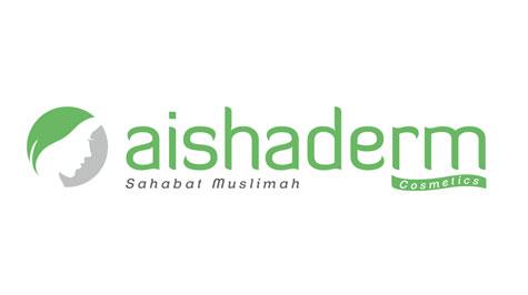 Aishaderm Cosmetics