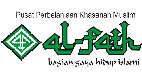 Al Fath